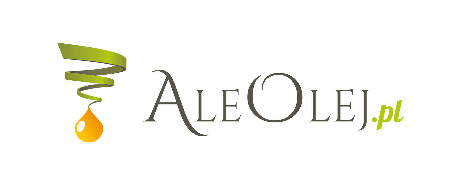 AleOlej